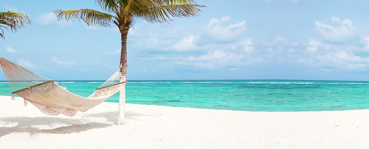 Private Belize Tour Packages