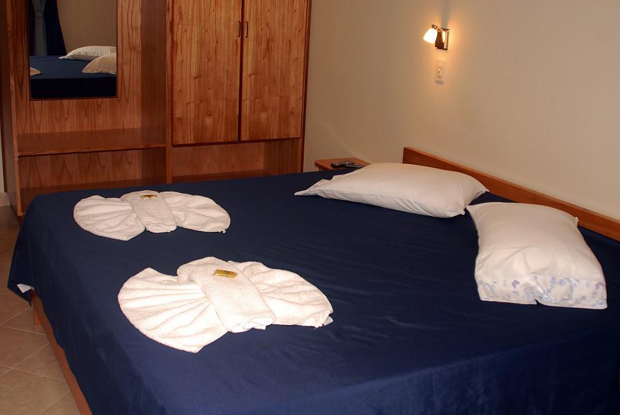acb8df522fda Hotel Florida Paraguay